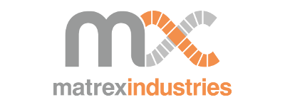 Matrex Industries